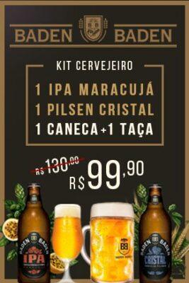 banner-menu