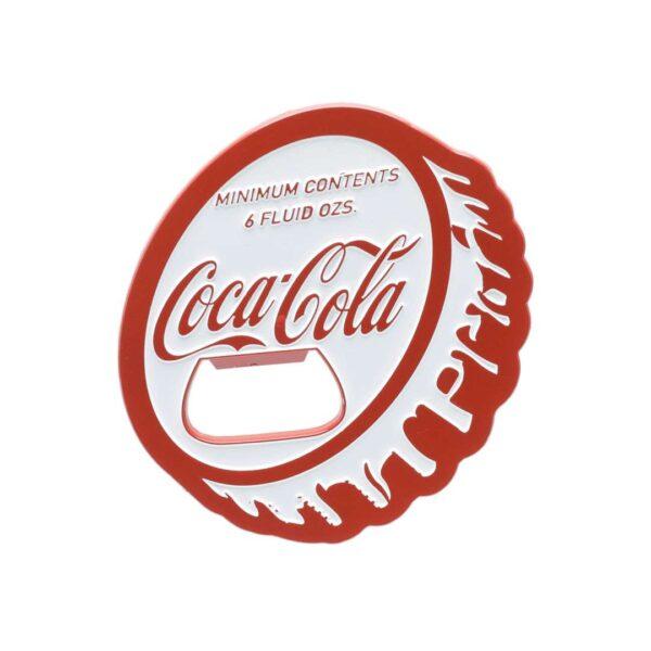 Imagem de Abridor Coca-Cola