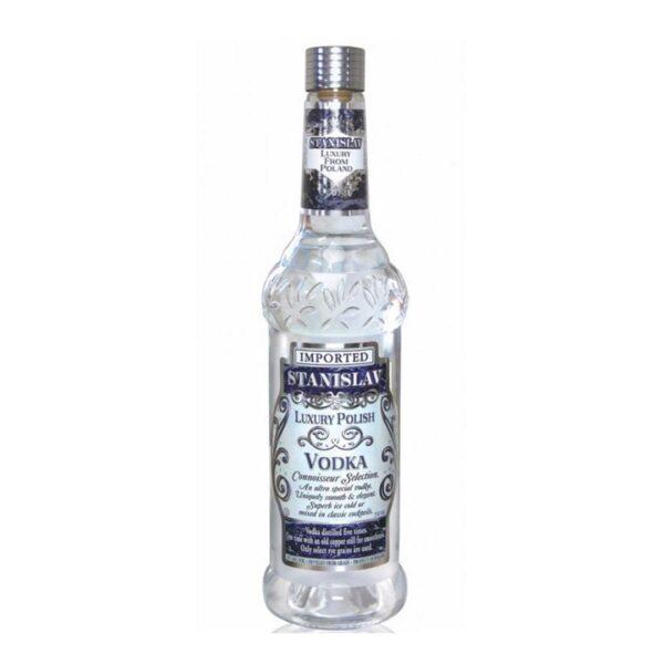 Imagem de Vodka Stanislav 1000 ml