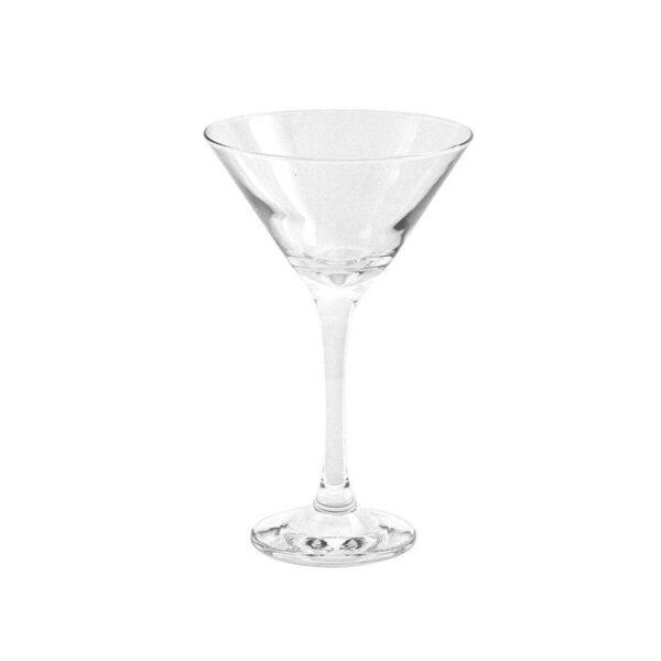 Imagem de Taça Martini