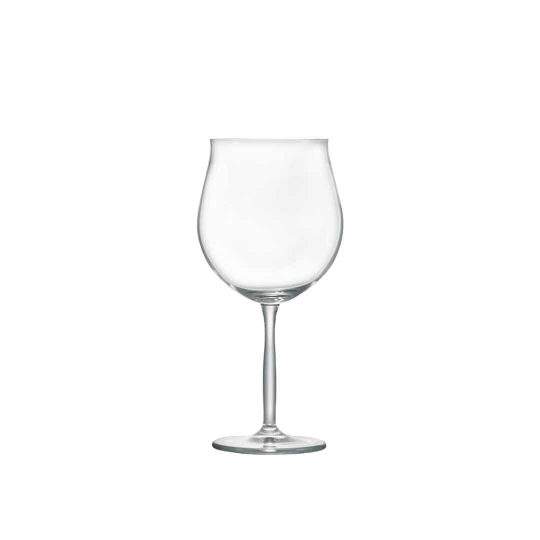 Imagem de Taça para Vinho de Cristal Gran Bordeaux
